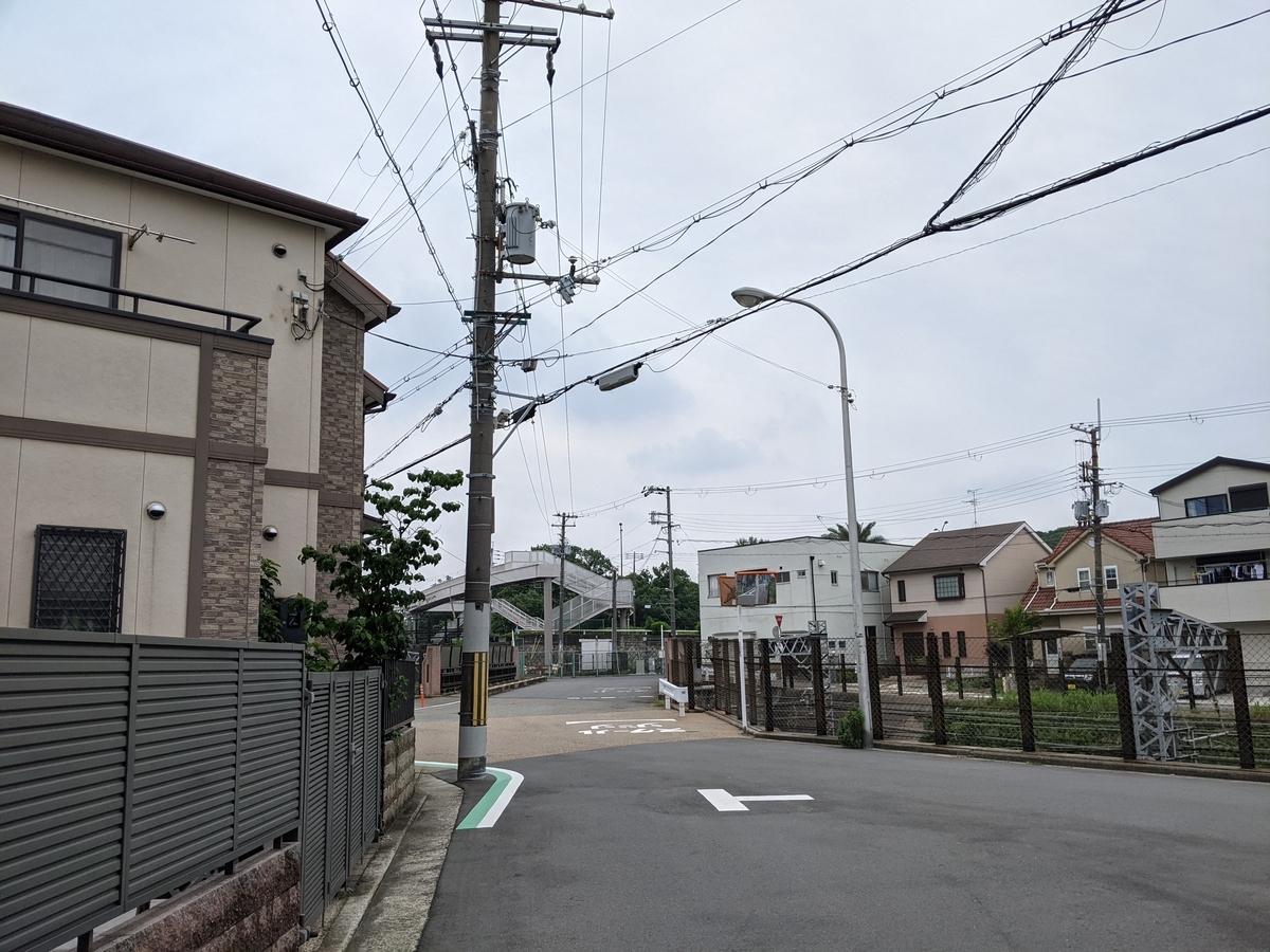 f:id:nanbo-takayama:20210529143519j:plain