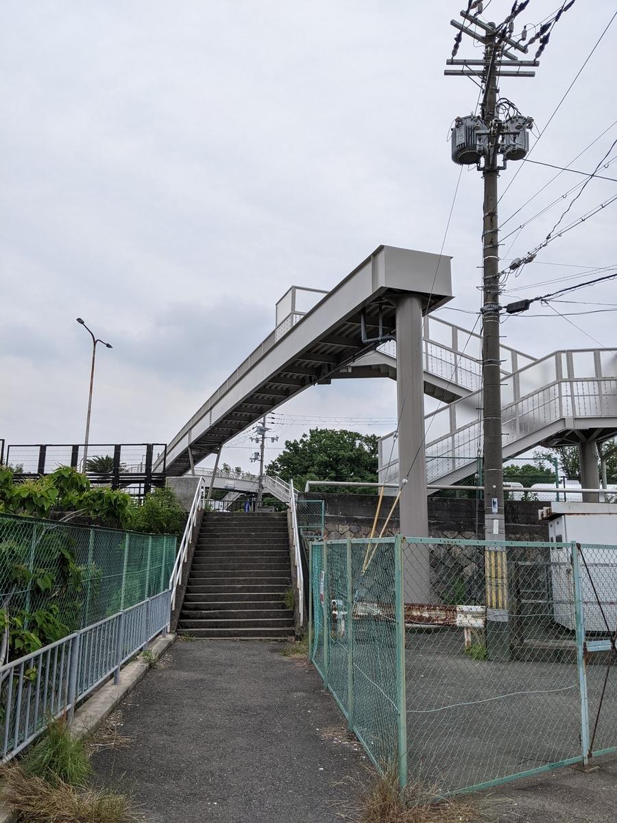 f:id:nanbo-takayama:20210529144231j:plain
