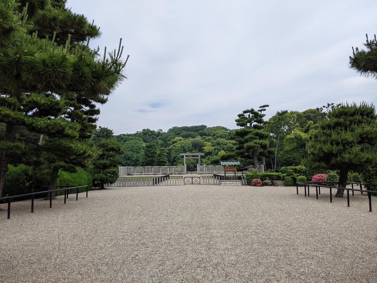 f:id:nanbo-takayama:20210529154305j:plain