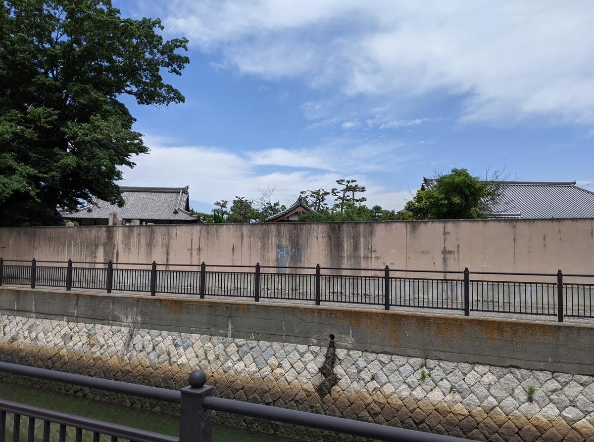 f:id:nanbo-takayama:20210529161802j:plain