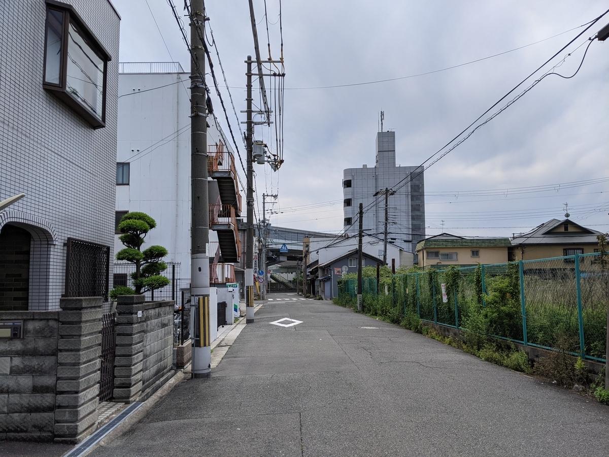 f:id:nanbo-takayama:20210529163159j:plain