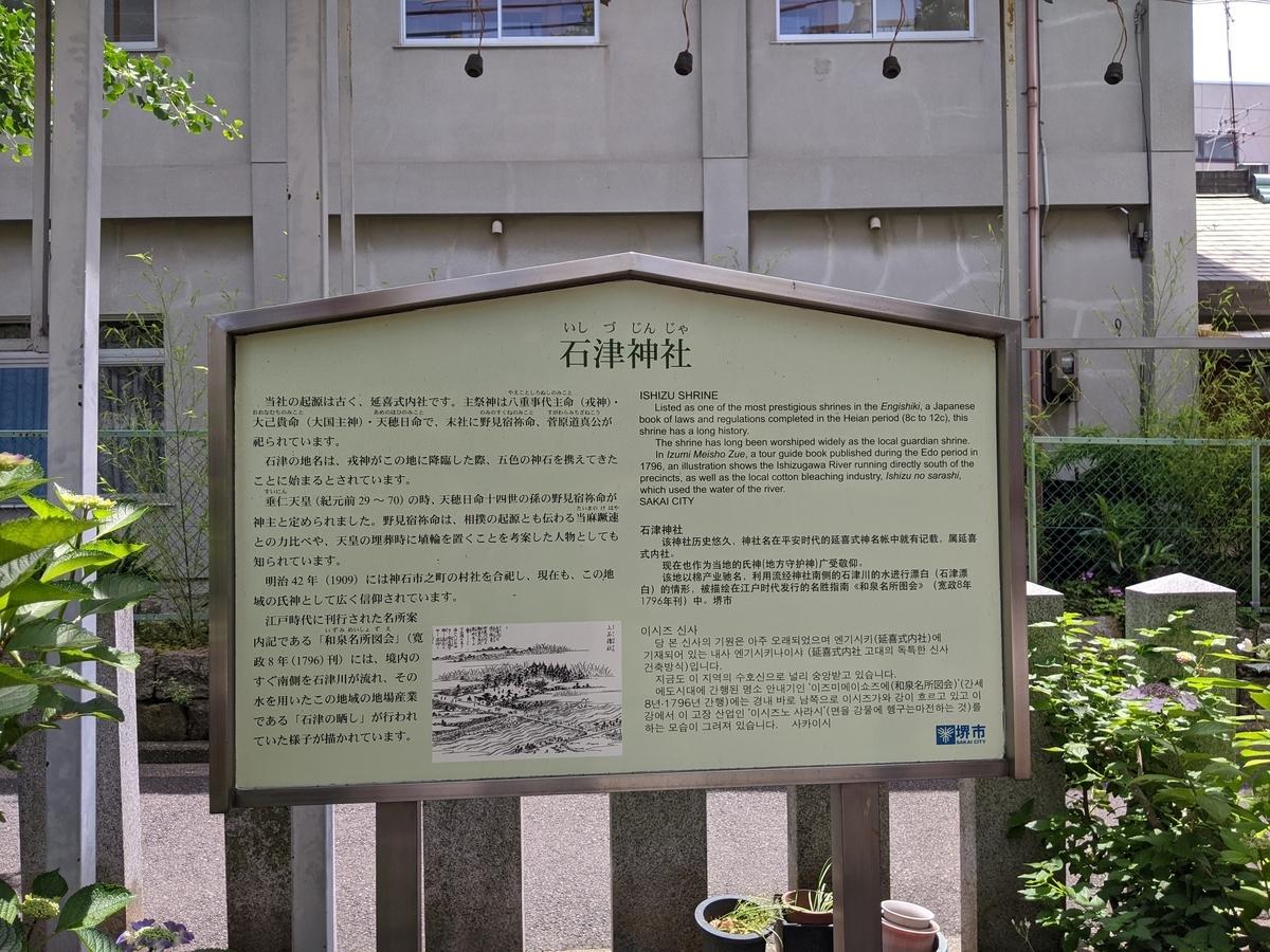 f:id:nanbo-takayama:20210529170102j:plain