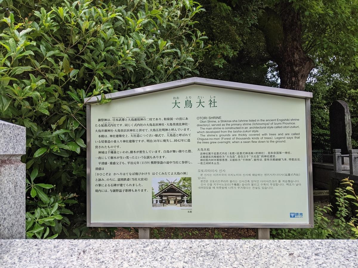 f:id:nanbo-takayama:20210529211601j:plain