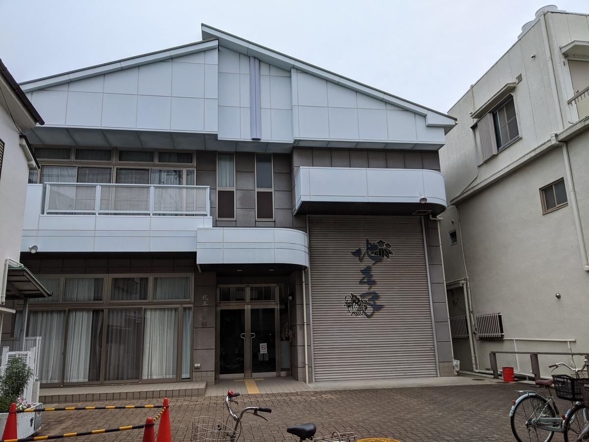 f:id:nanbo-takayama:20210529215416j:plain