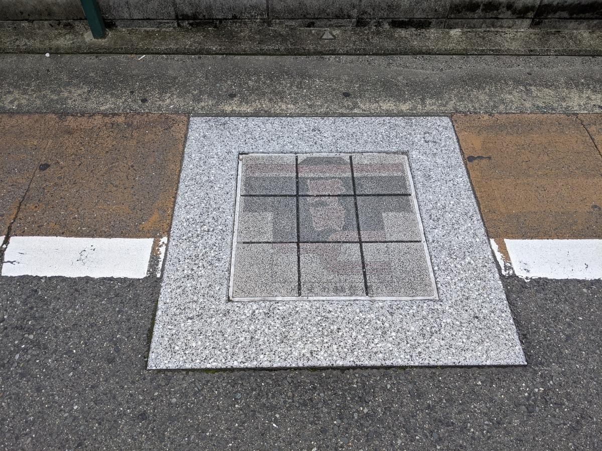 f:id:nanbo-takayama:20210529220515j:plain