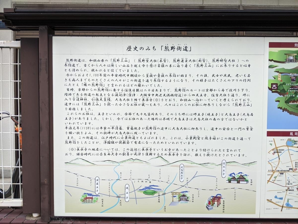 f:id:nanbo-takayama:20210529221046j:plain