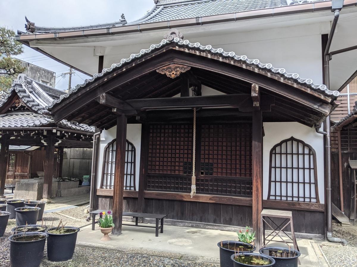 f:id:nanbo-takayama:20210530133502j:plain