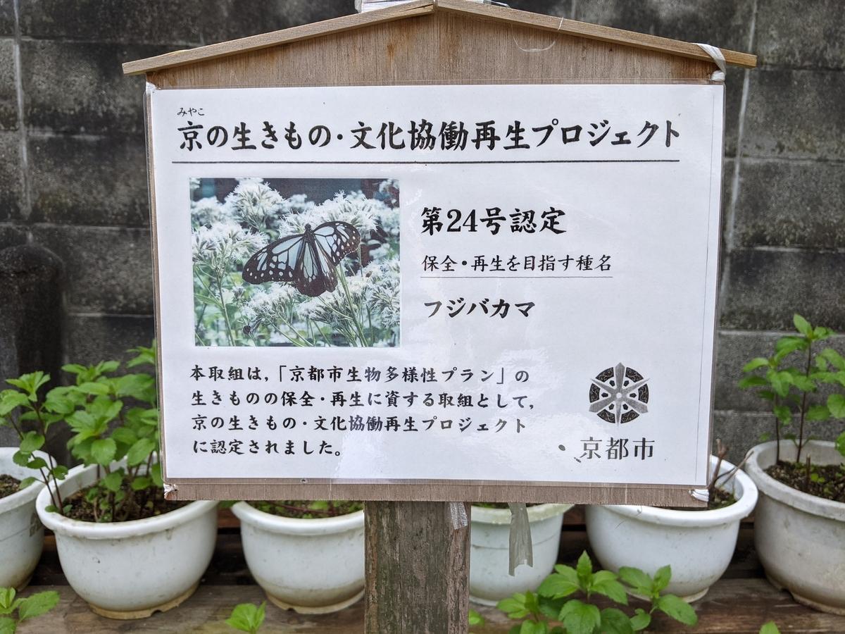 f:id:nanbo-takayama:20210530151542j:plain