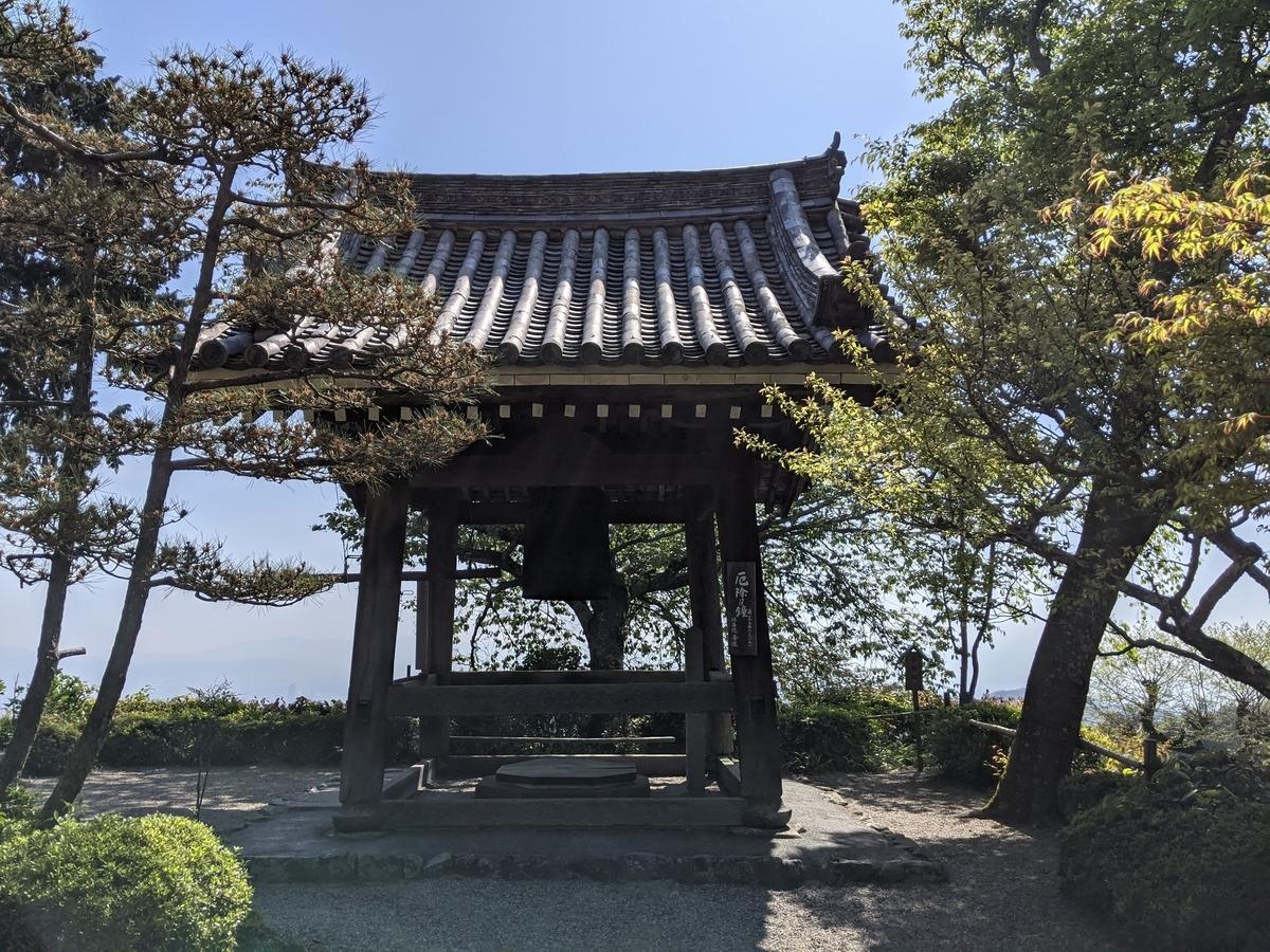 f:id:nanbo-takayama:20210603150225j:plain
