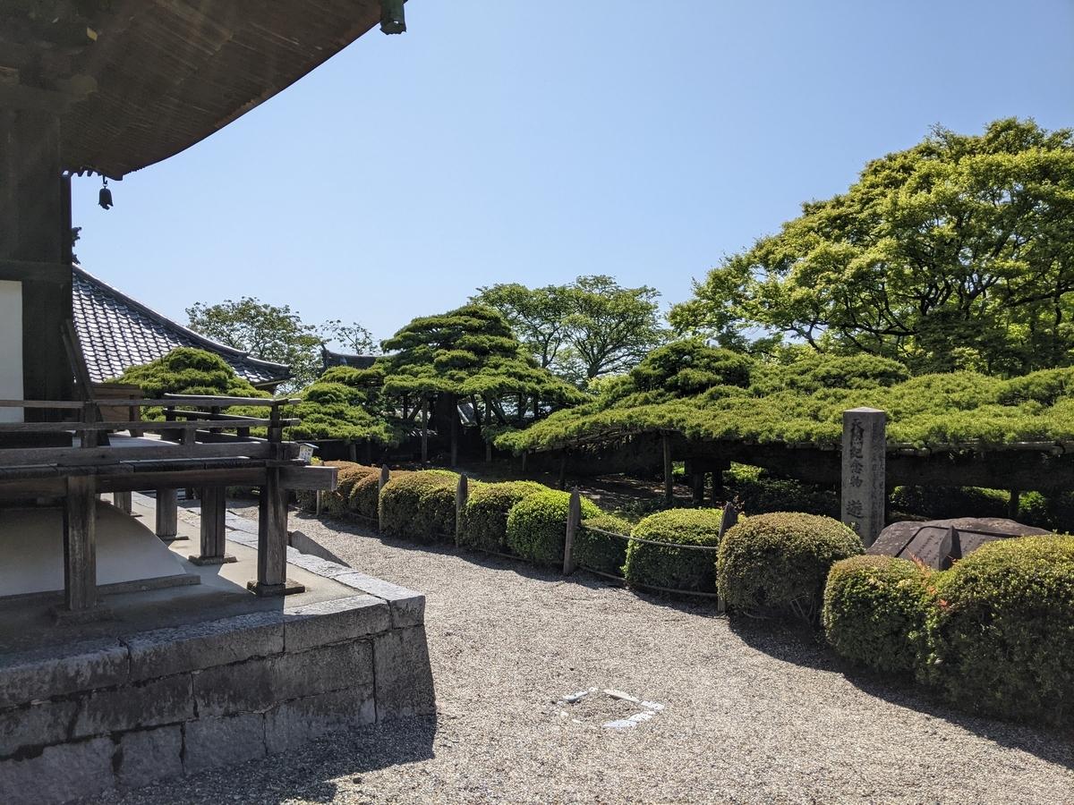 f:id:nanbo-takayama:20210603151431j:plain