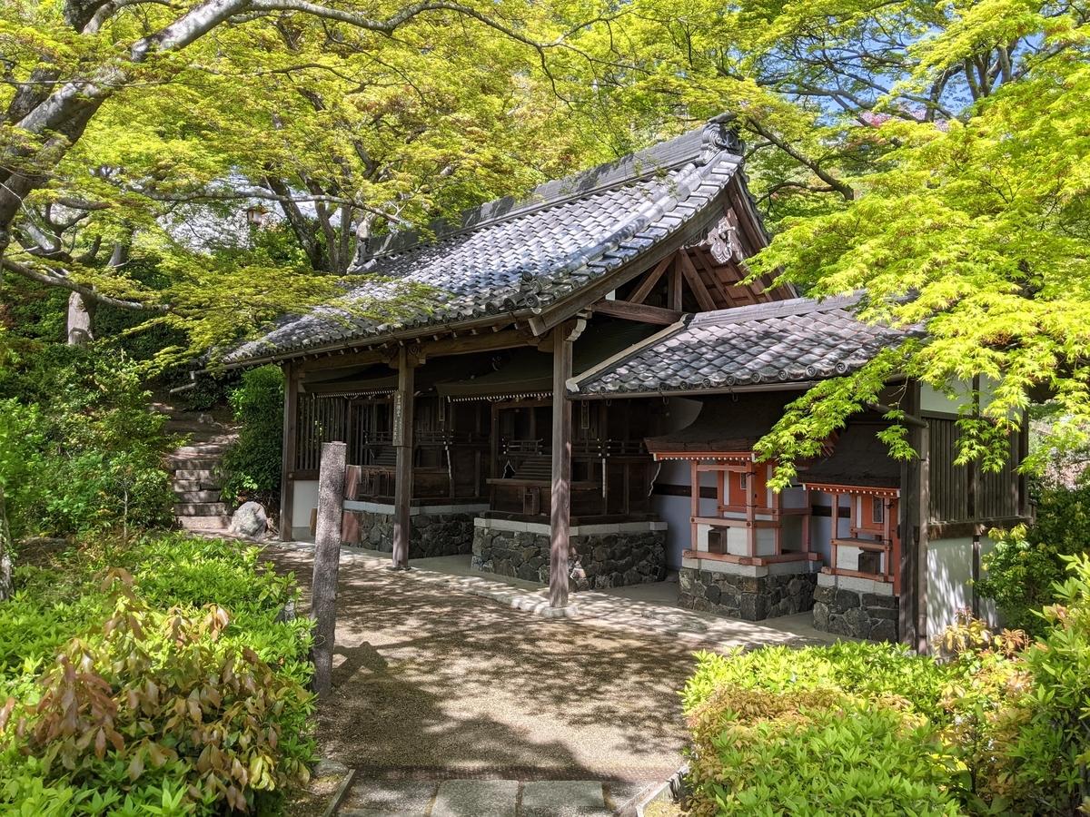 f:id:nanbo-takayama:20210603153928j:plain