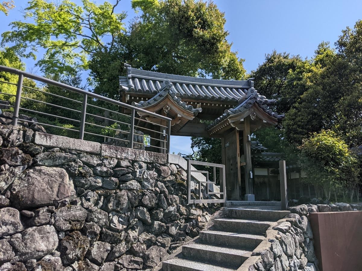 f:id:nanbo-takayama:20210603174013j:plain