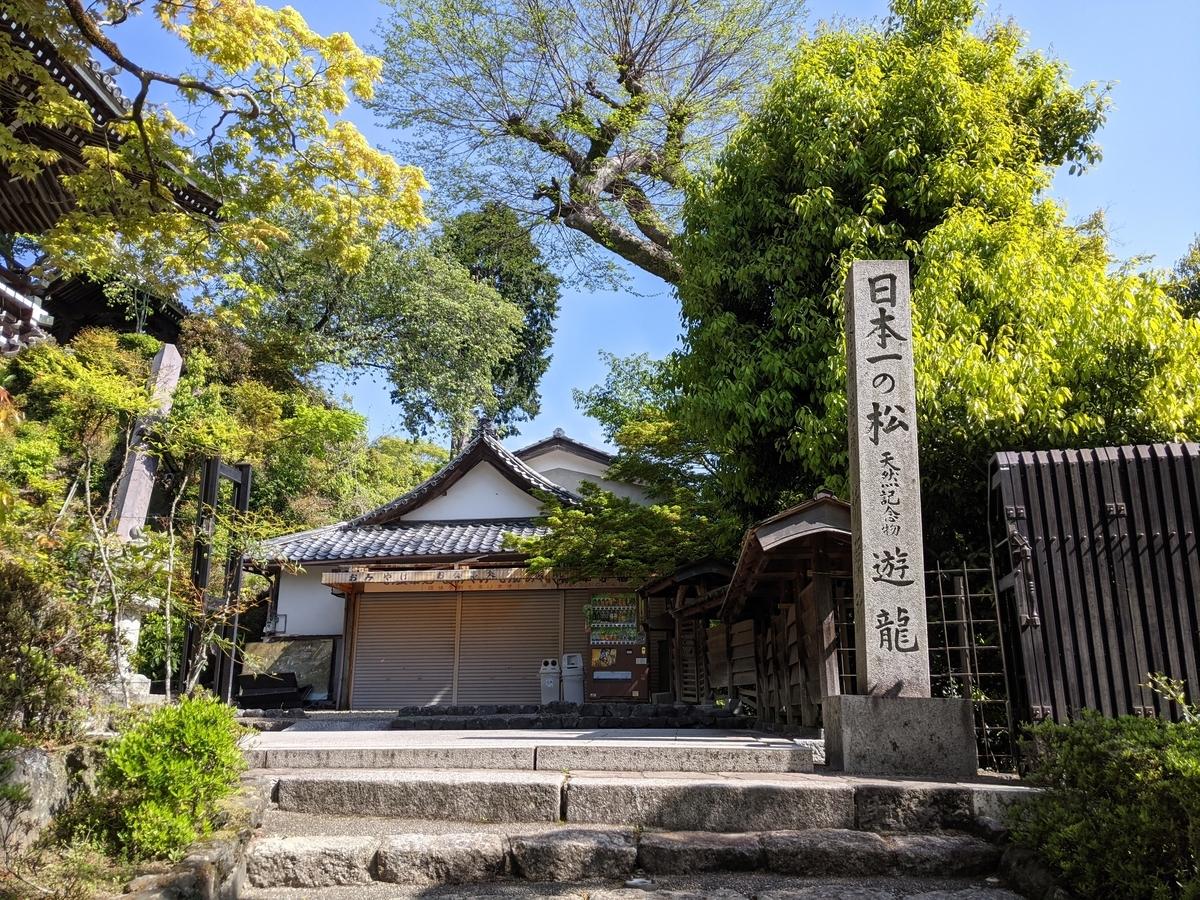 f:id:nanbo-takayama:20210603174201j:plain