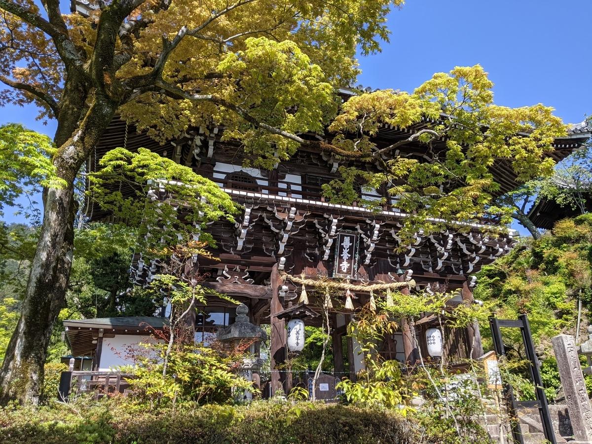 f:id:nanbo-takayama:20210603174412j:plain