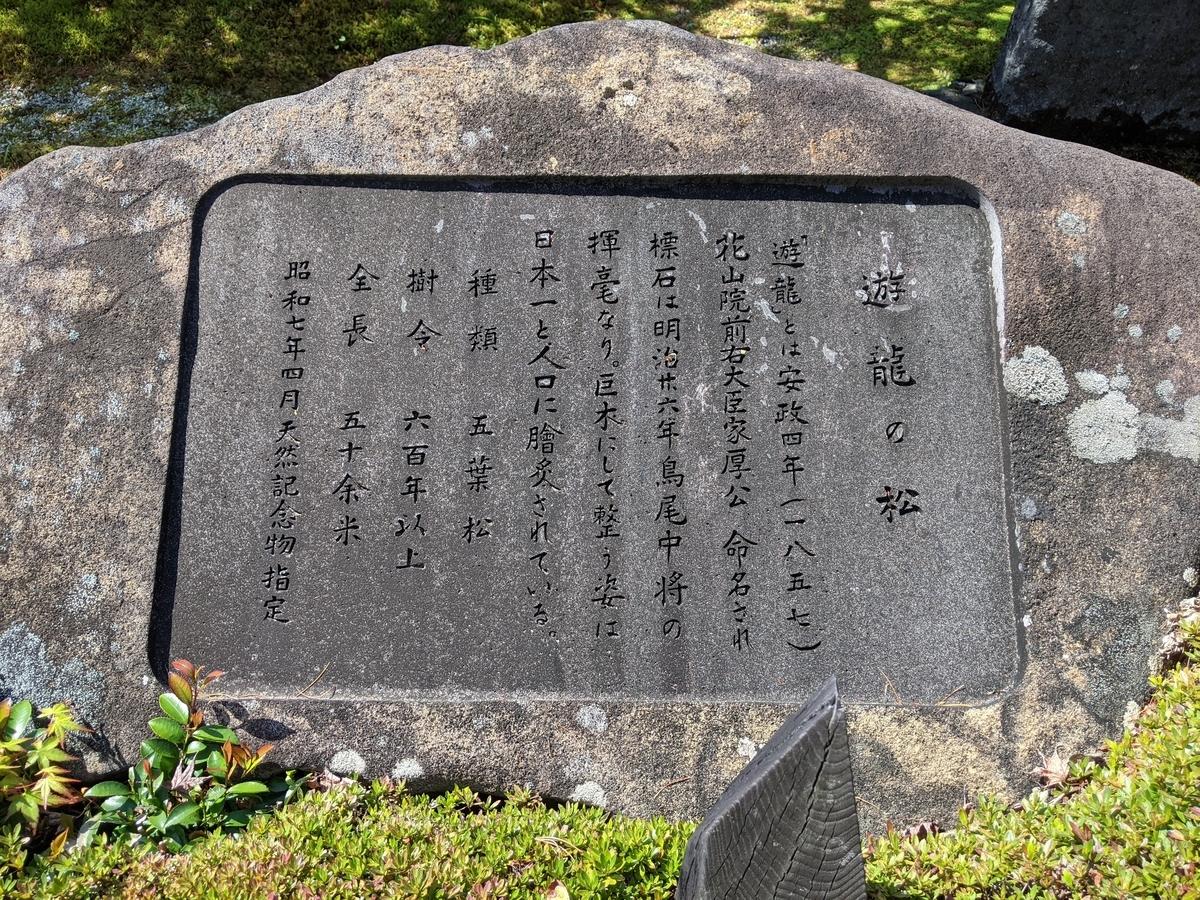 f:id:nanbo-takayama:20210603190616j:plain