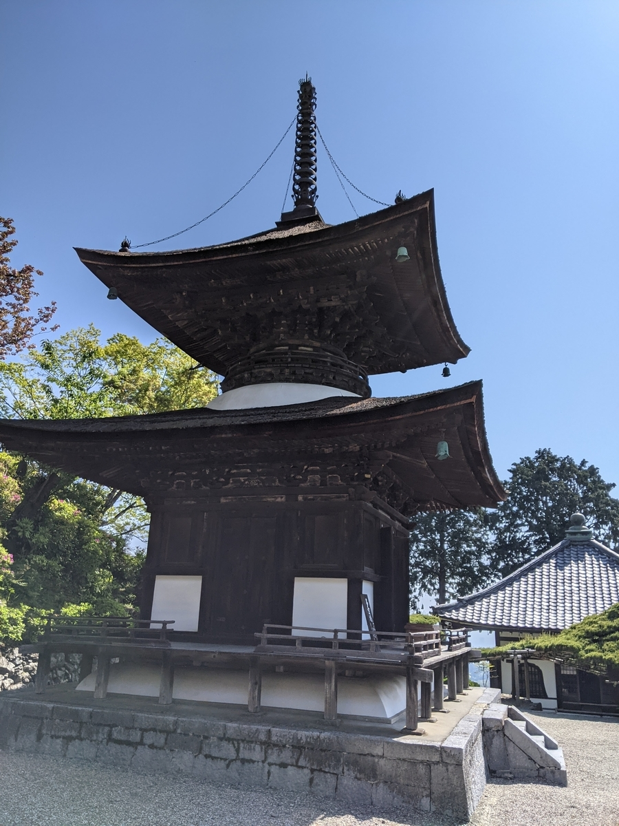 f:id:nanbo-takayama:20210603191118j:plain