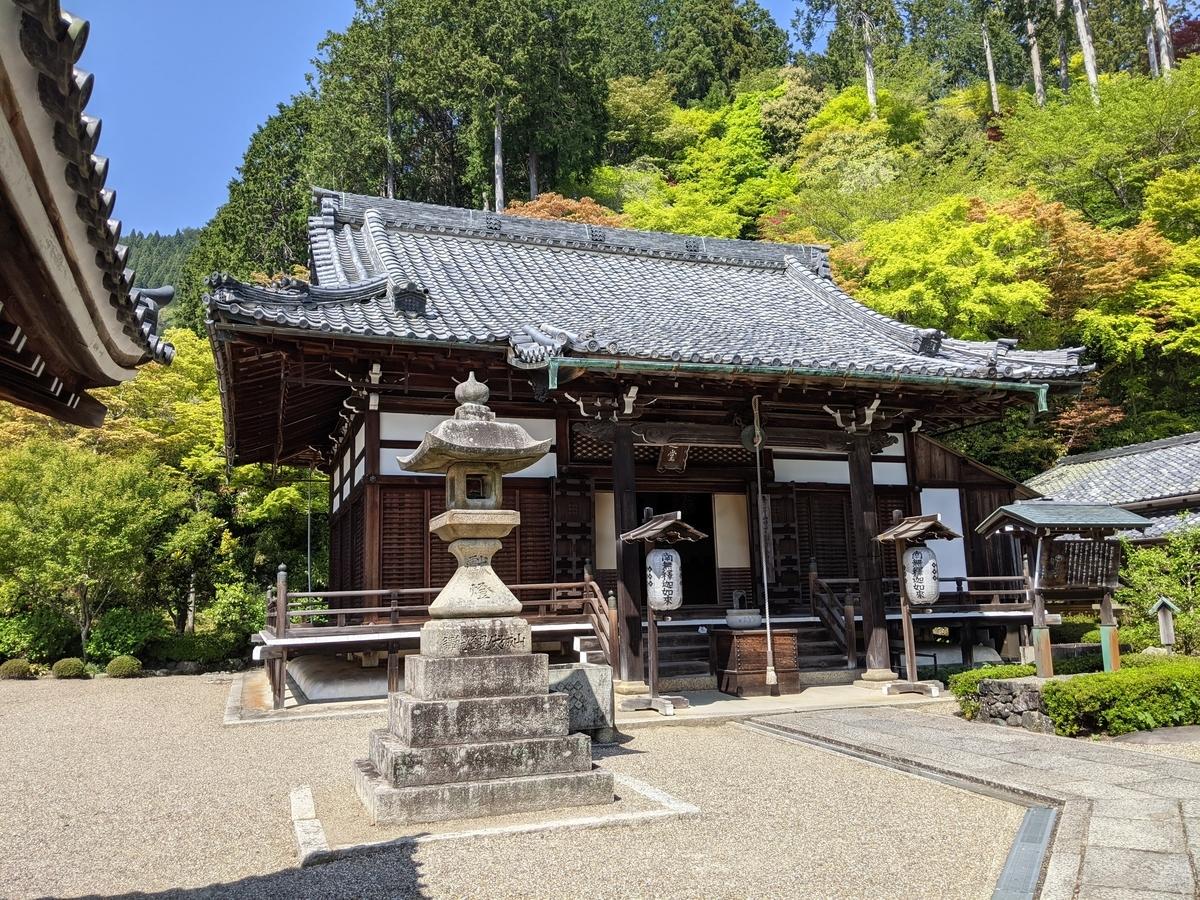 f:id:nanbo-takayama:20210603193410j:plain