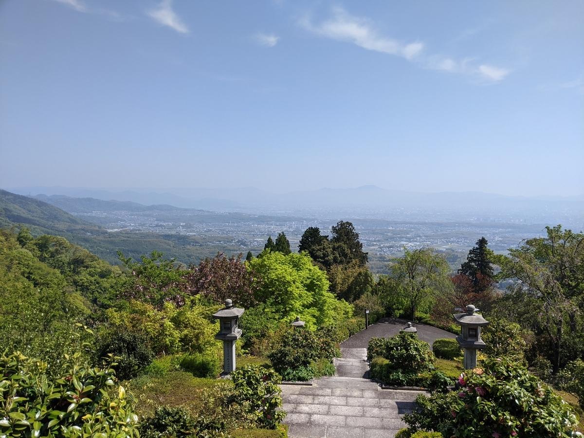 f:id:nanbo-takayama:20210603195354j:plain