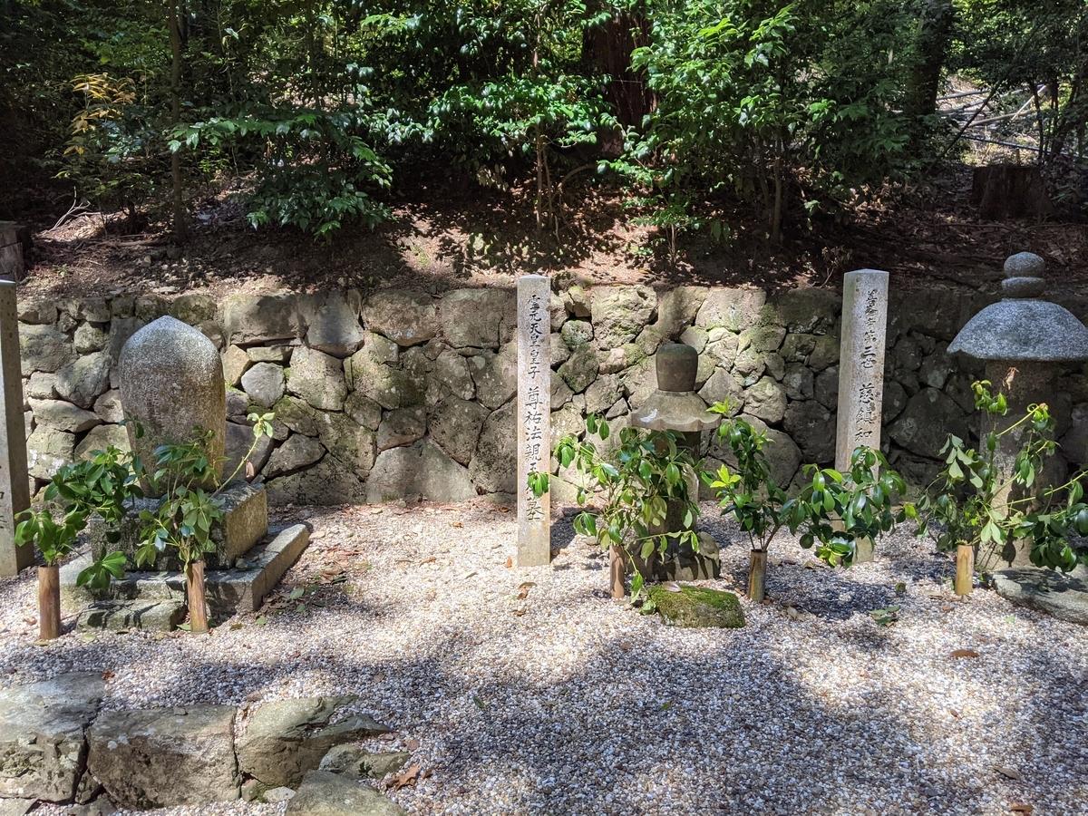f:id:nanbo-takayama:20210603204118j:plain
