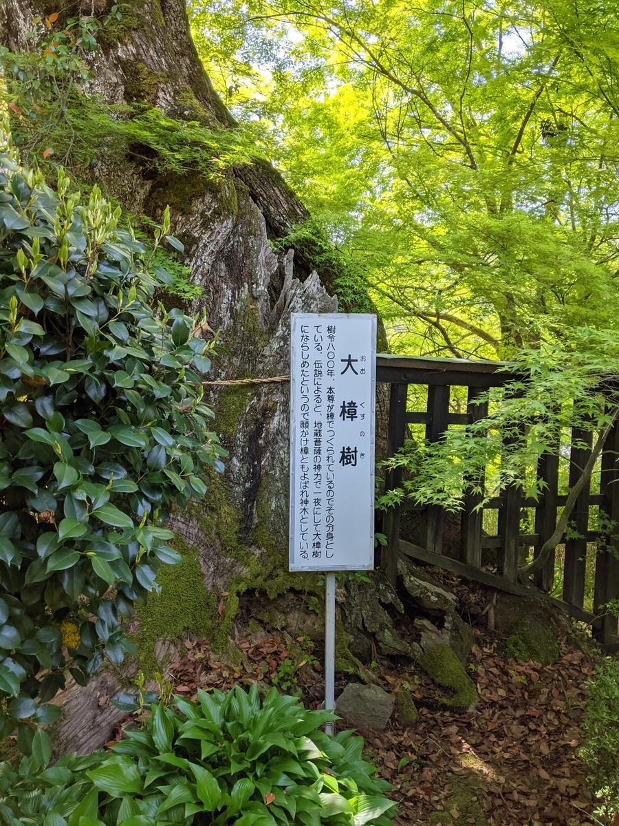 f:id:nanbo-takayama:20210604105817j:plain