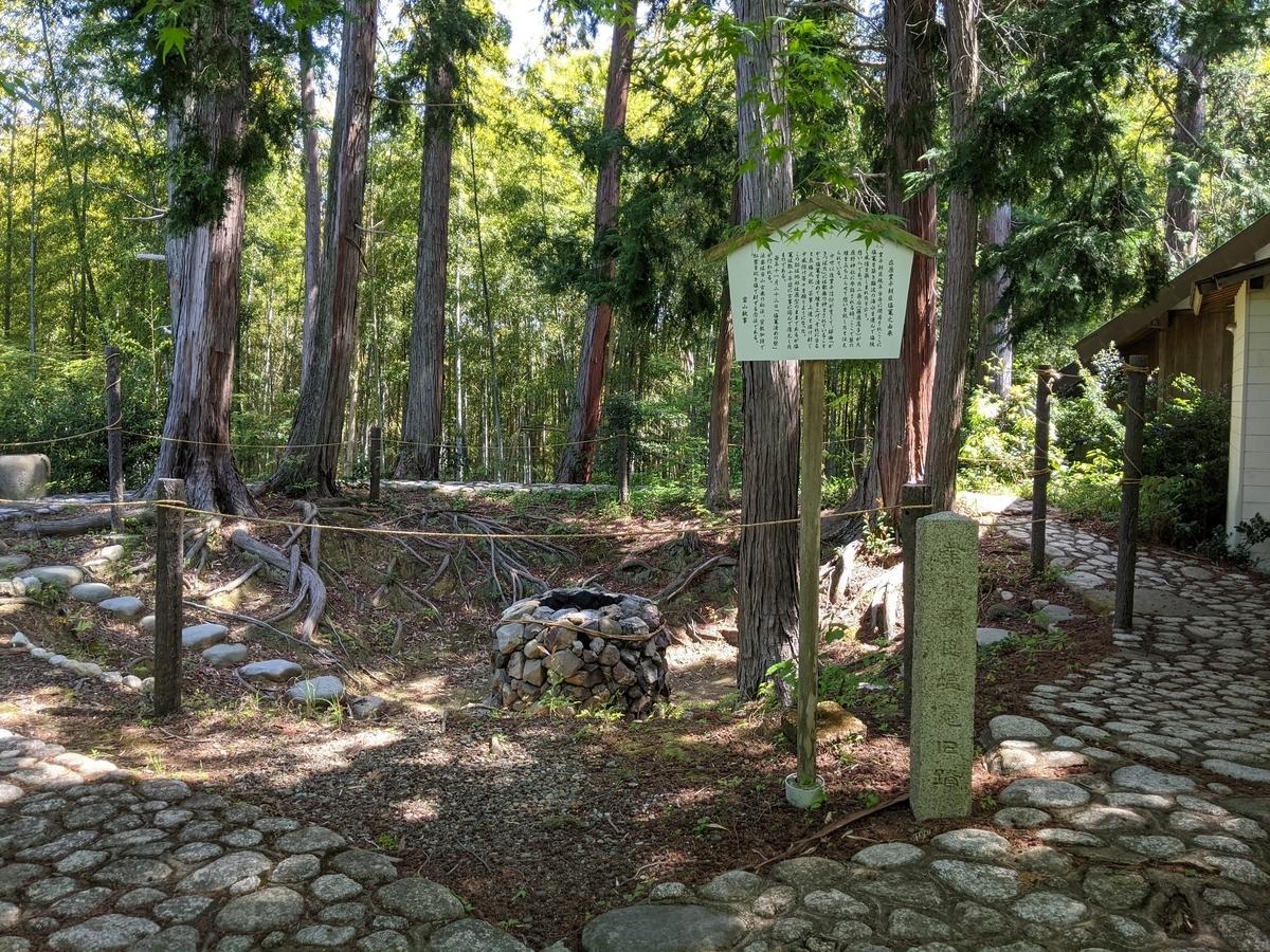 f:id:nanbo-takayama:20210604113742j:plain