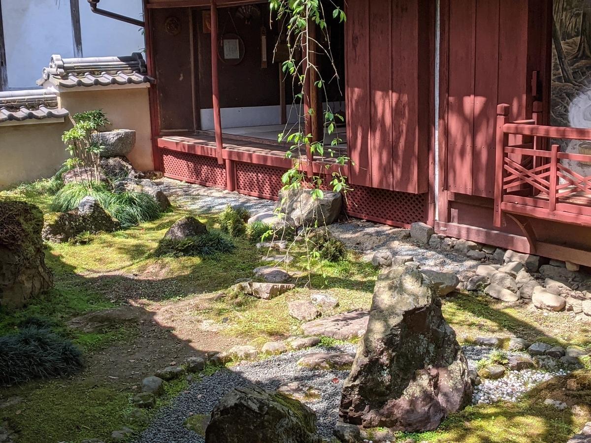 f:id:nanbo-takayama:20210604114327j:plain