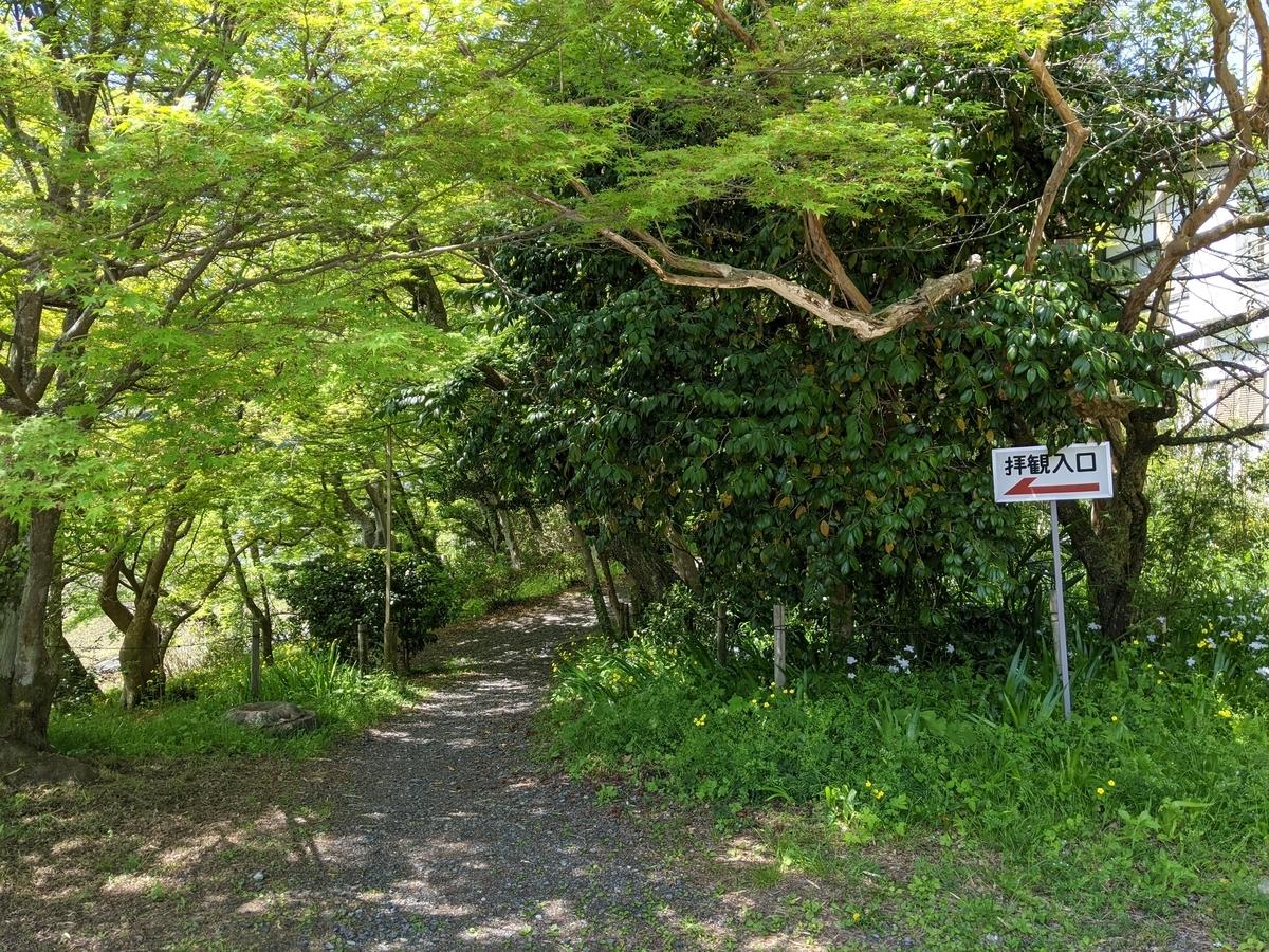 f:id:nanbo-takayama:20210604135048j:plain