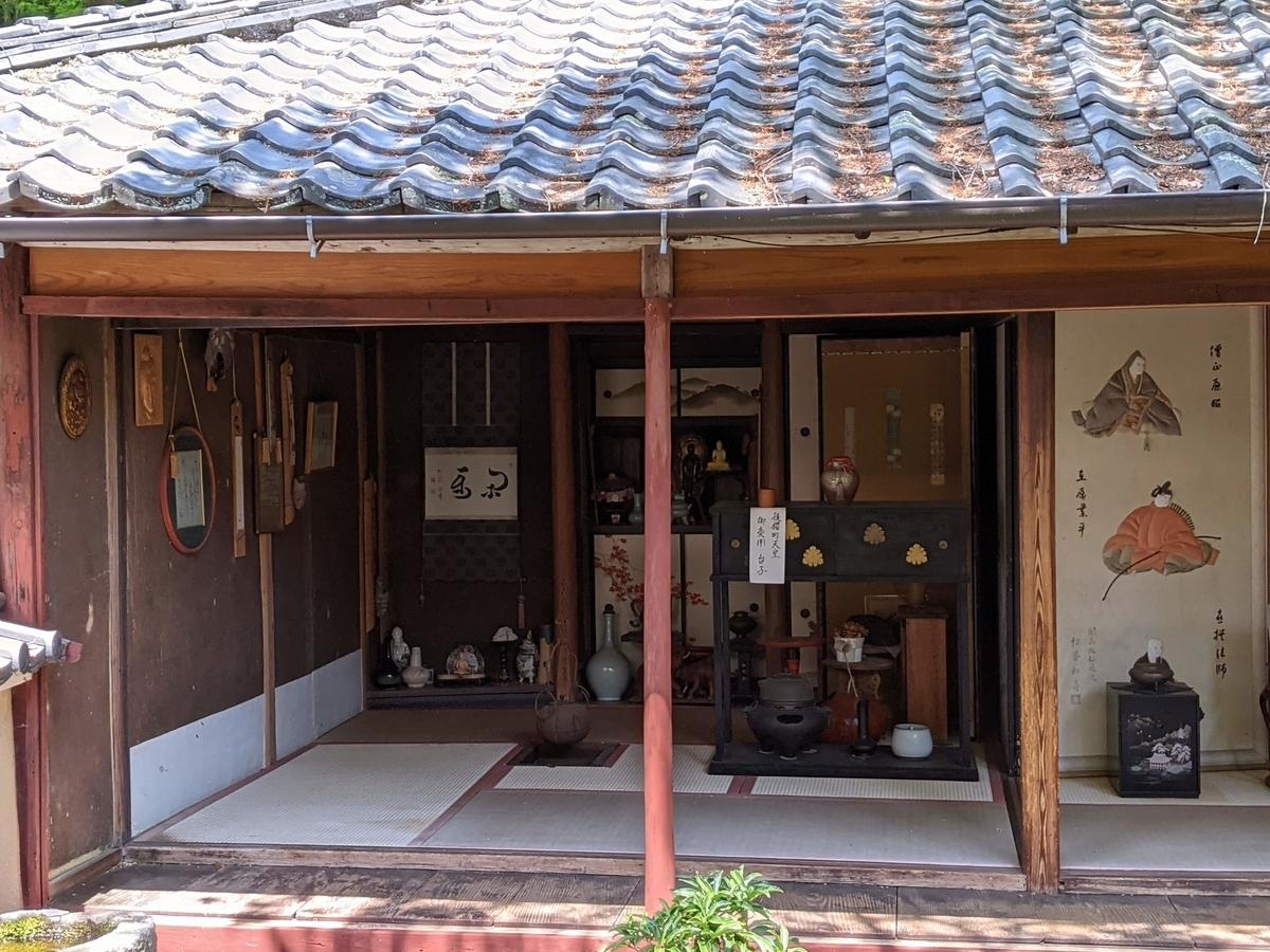 f:id:nanbo-takayama:20210604144752j:plain