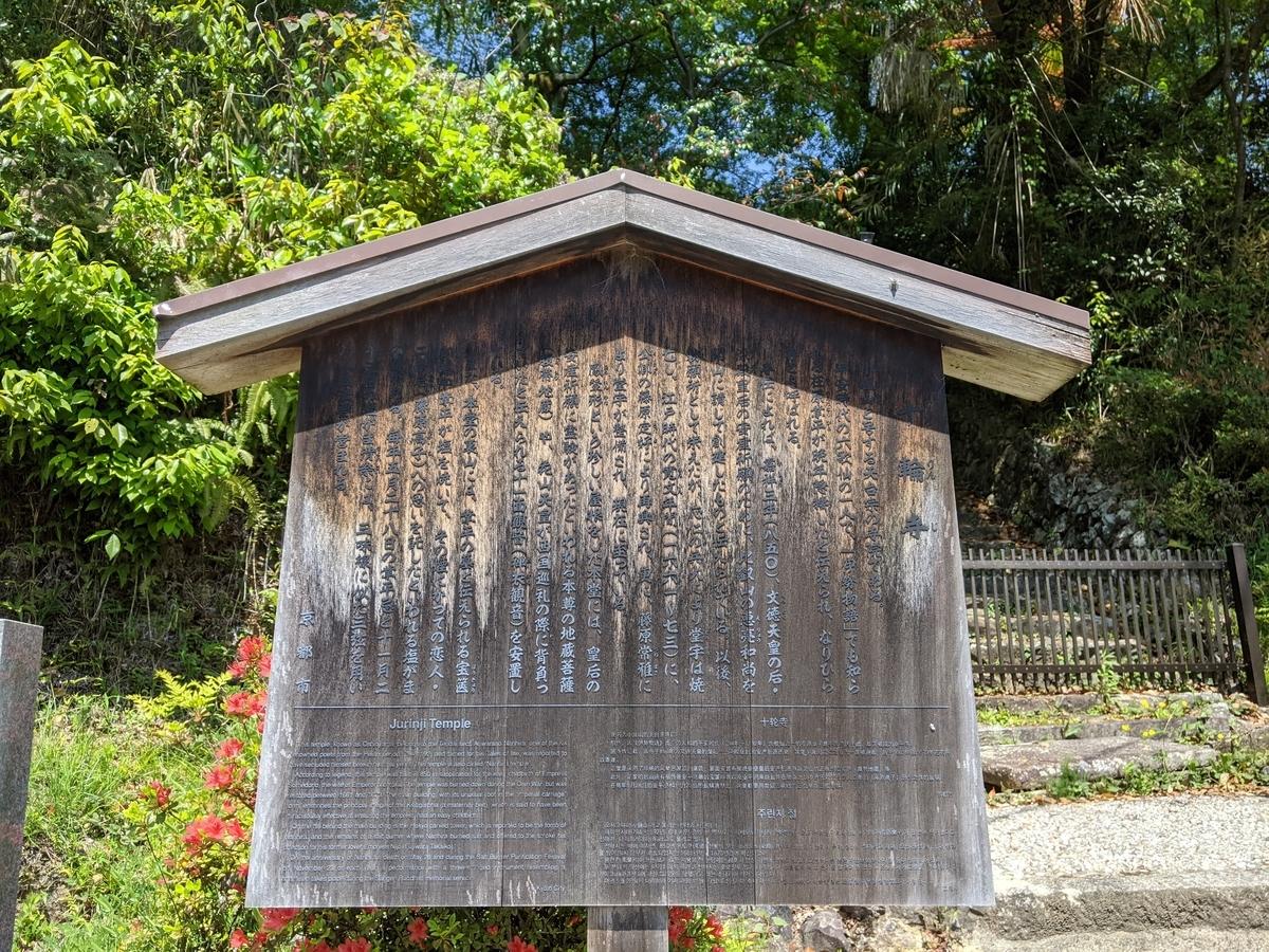 f:id:nanbo-takayama:20210604150825j:plain