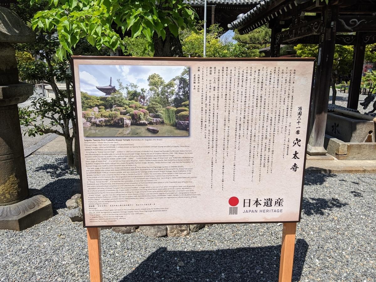 f:id:nanbo-takayama:20210605152650j:plain