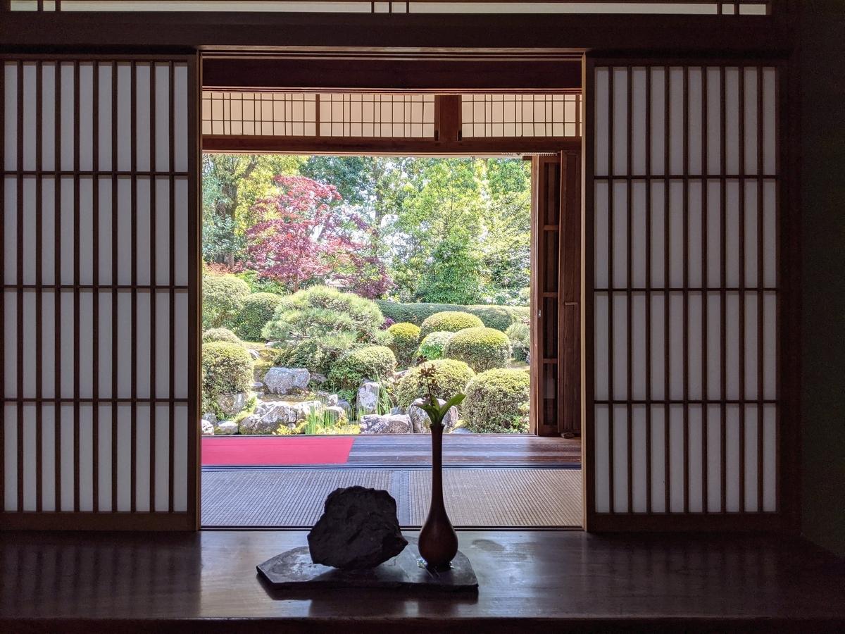 f:id:nanbo-takayama:20210605155556j:plain