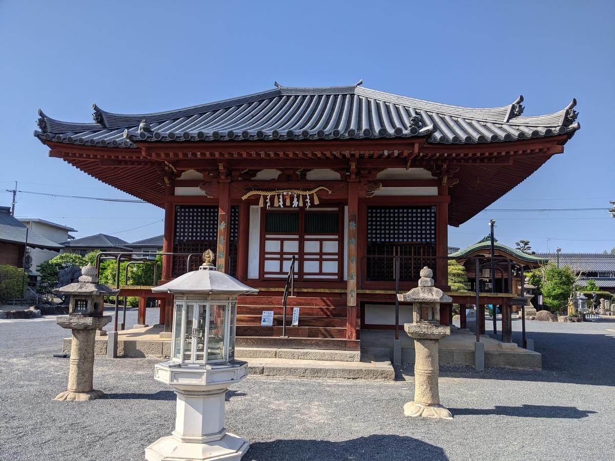 f:id:nanbo-takayama:20210606104828j:plain