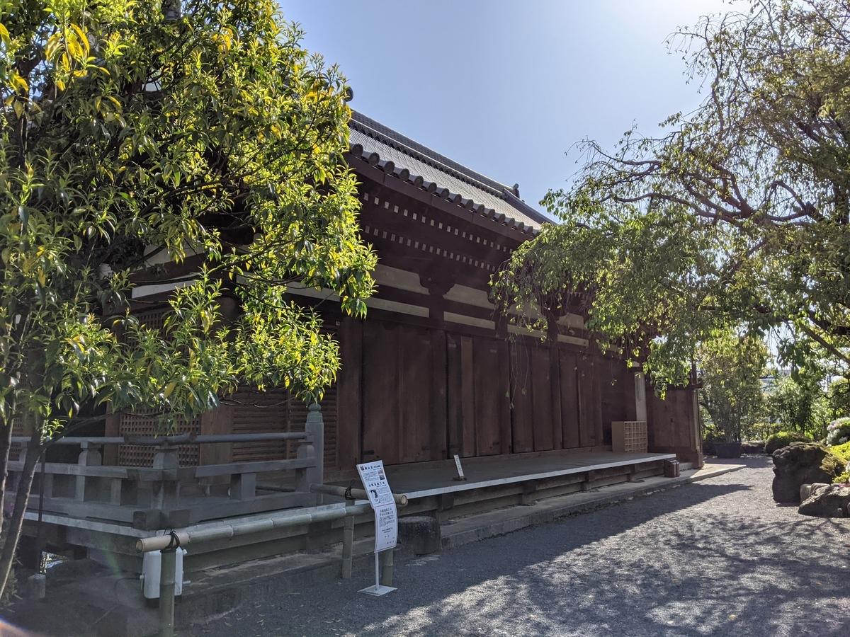 f:id:nanbo-takayama:20210606112134j:plain