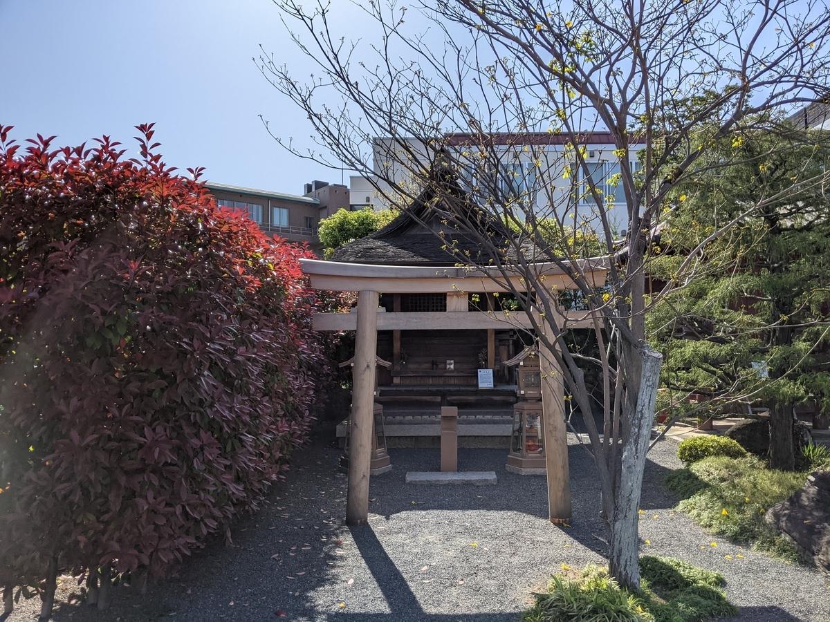 f:id:nanbo-takayama:20210606145240j:plain