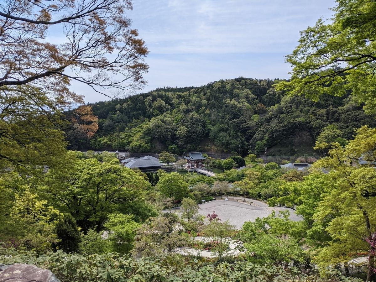 f:id:nanbo-takayama:20210609145807j:plain