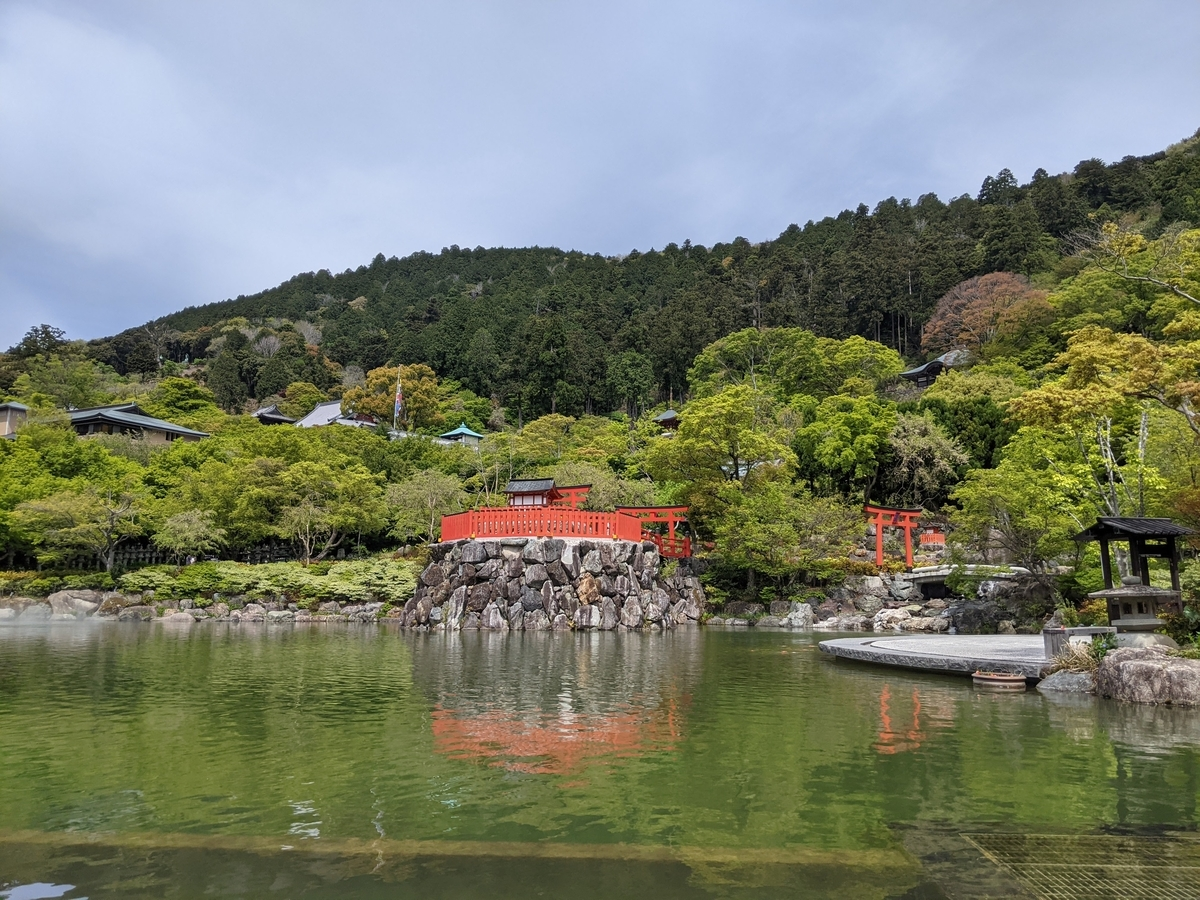 f:id:nanbo-takayama:20210609151350j:plain