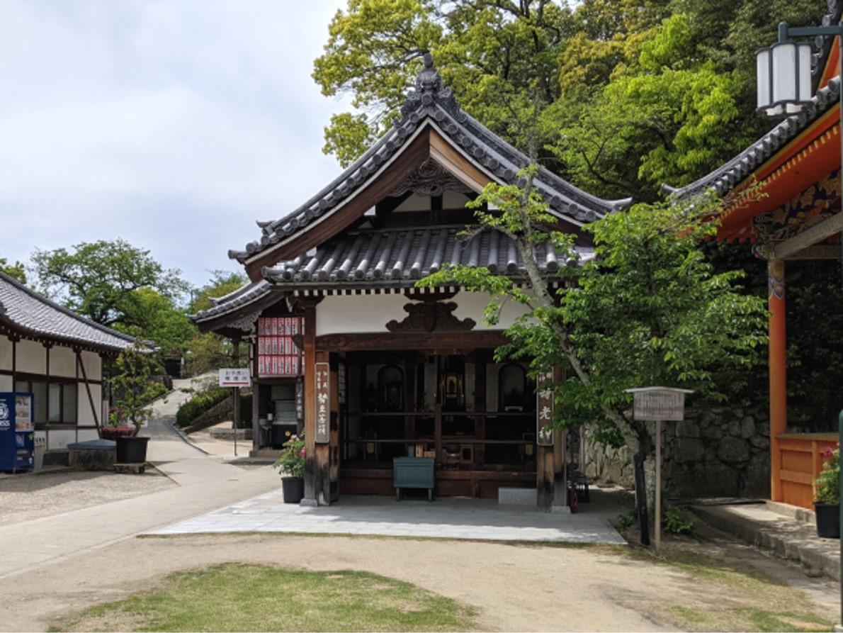 f:id:nanbo-takayama:20210610105418j:plain