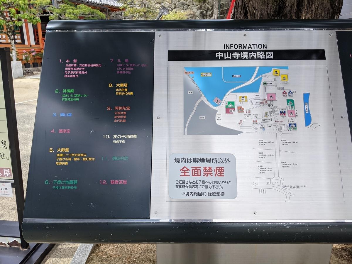 f:id:nanbo-takayama:20210610164044j:plain