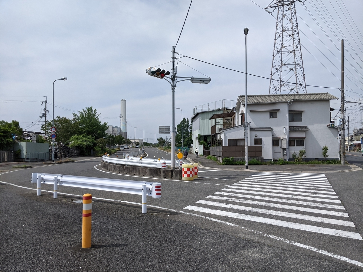 f:id:nanbo-takayama:20210612110256j:plain