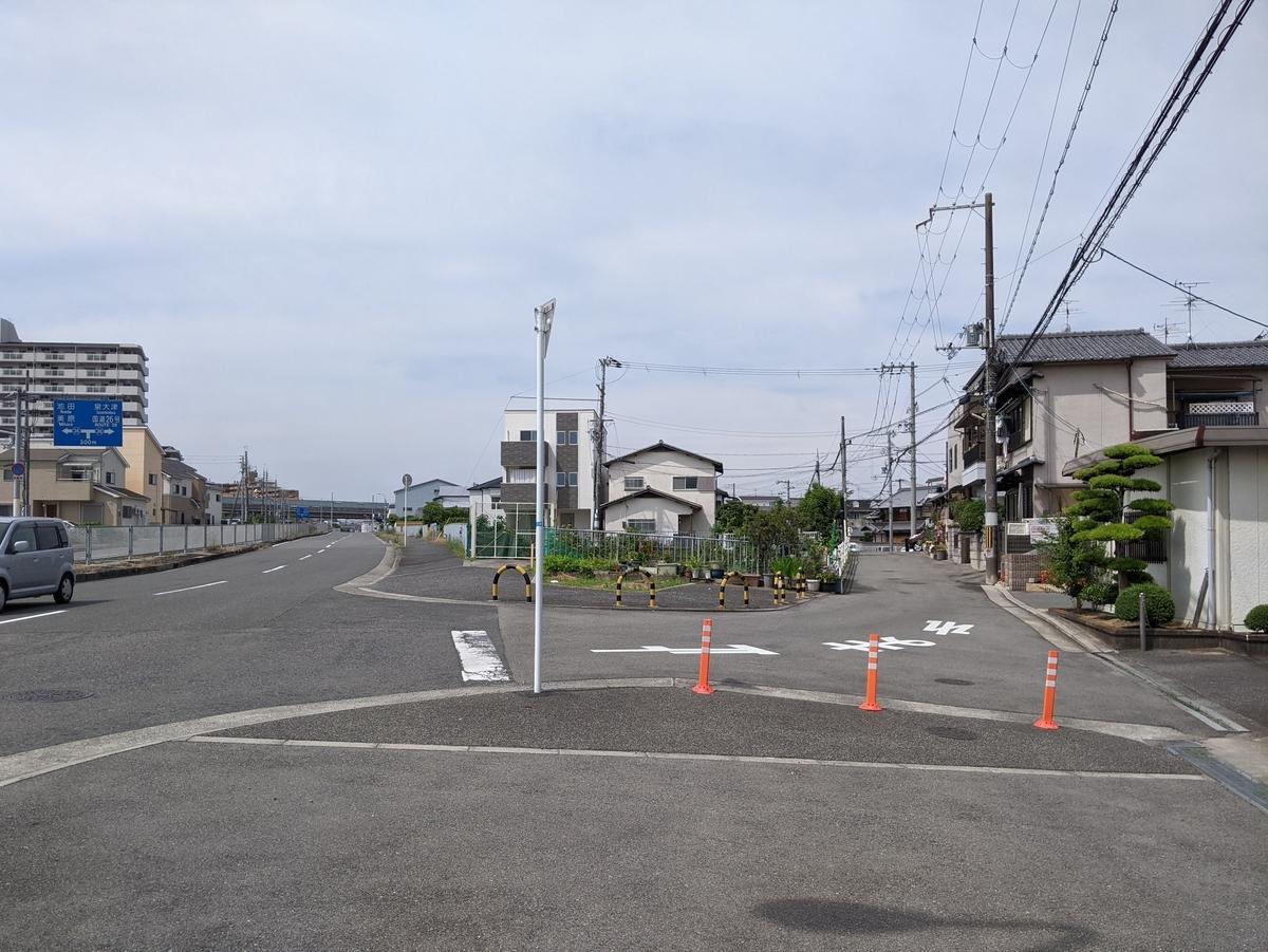 f:id:nanbo-takayama:20210612110716j:plain