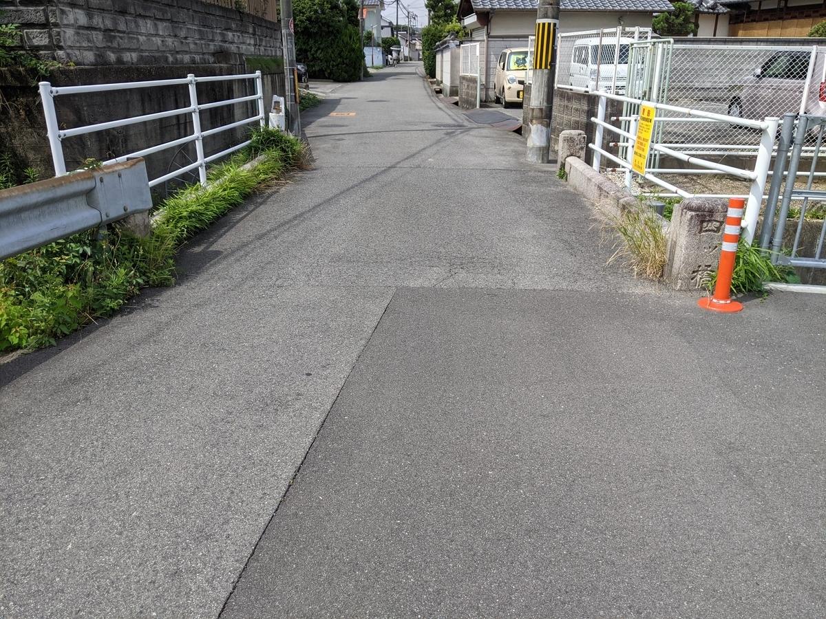 f:id:nanbo-takayama:20210612111127j:plain