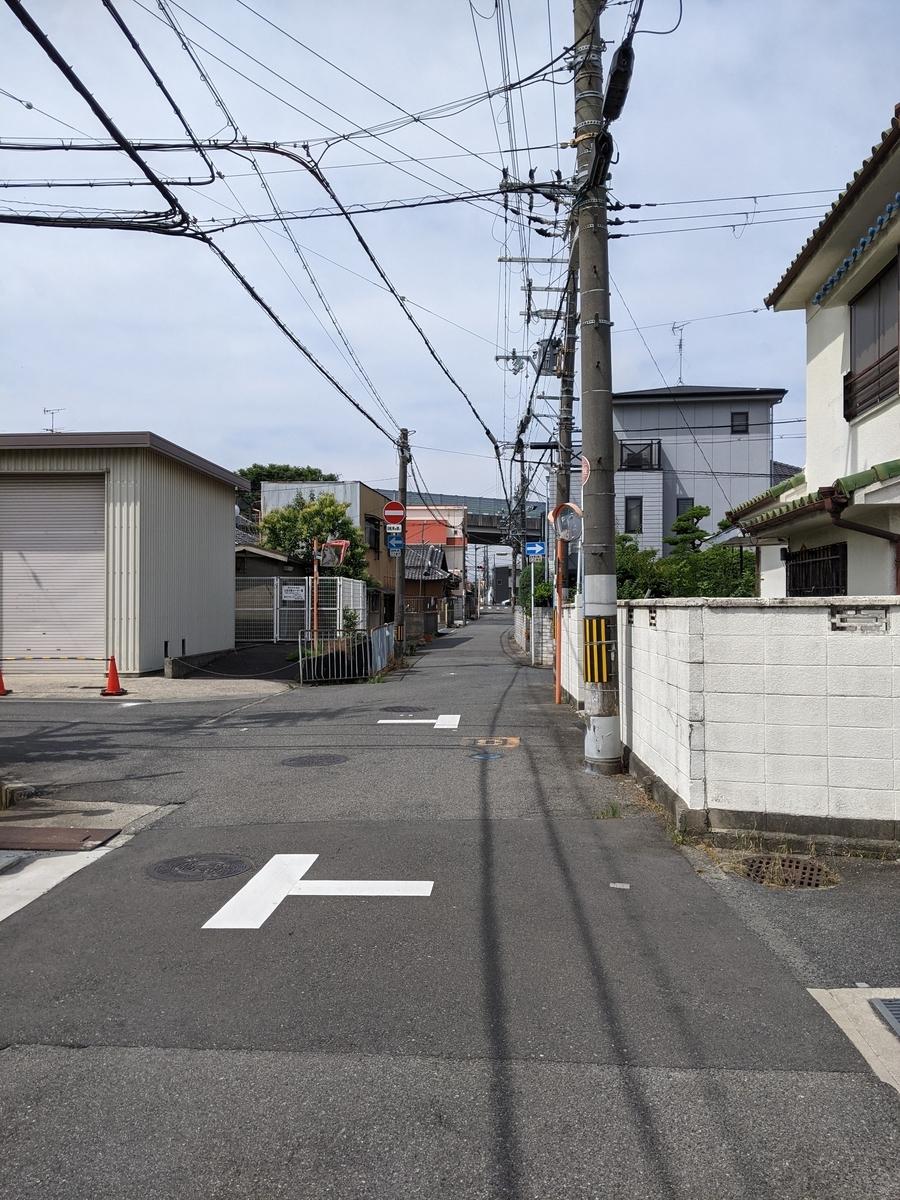 f:id:nanbo-takayama:20210612112240j:plain