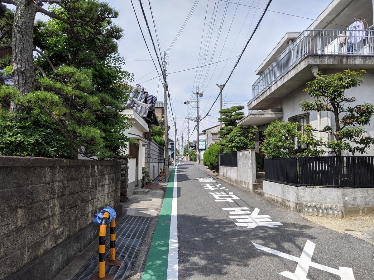 f:id:nanbo-takayama:20210612125534j:plain