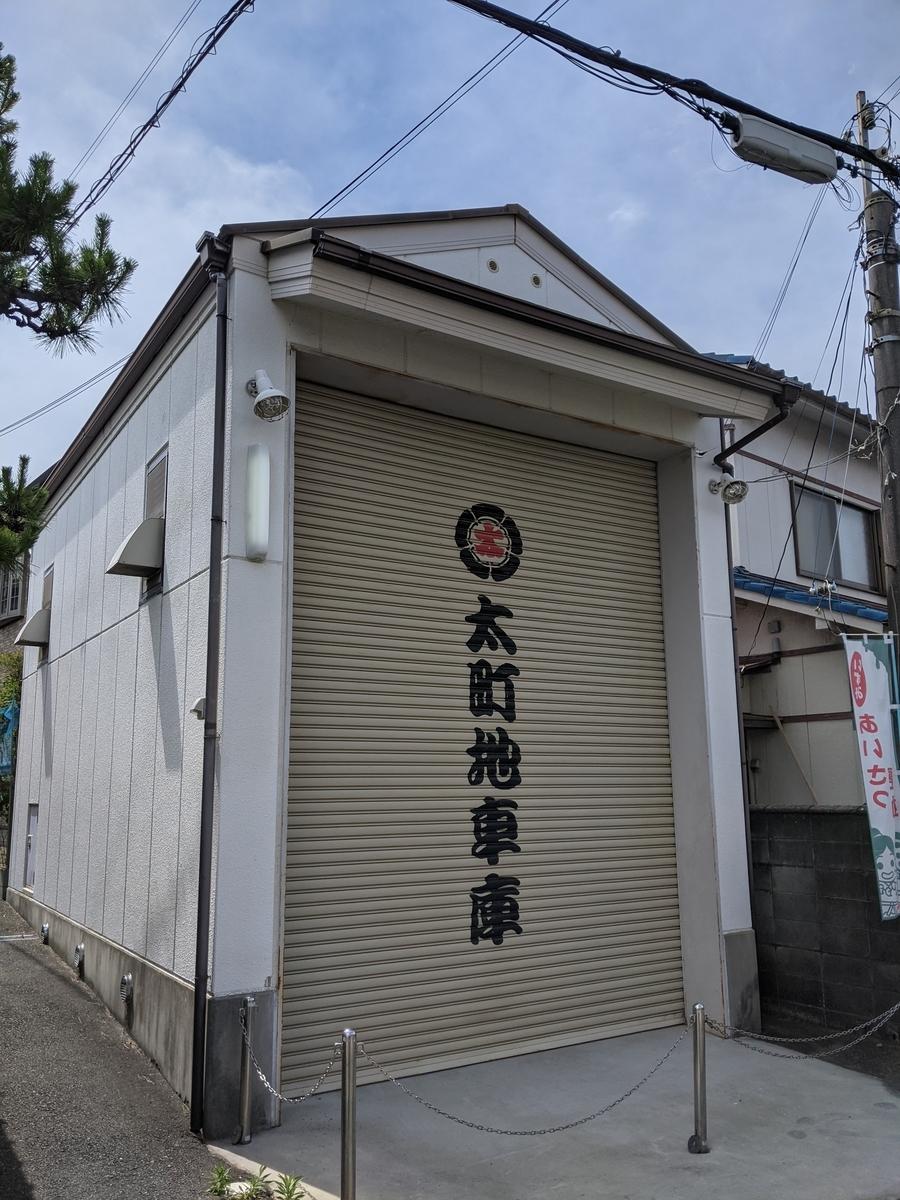 f:id:nanbo-takayama:20210612130629j:plain