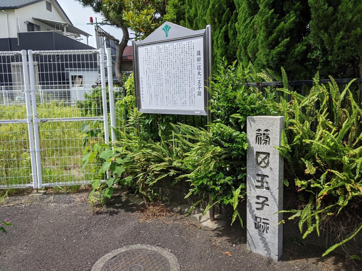 f:id:nanbo-takayama:20210612131903j:plain