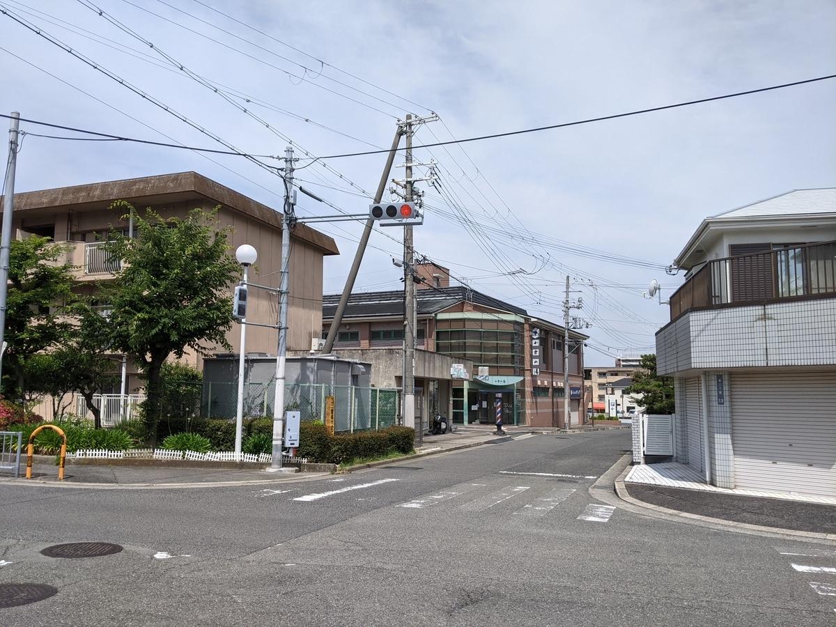 f:id:nanbo-takayama:20210612134317j:plain