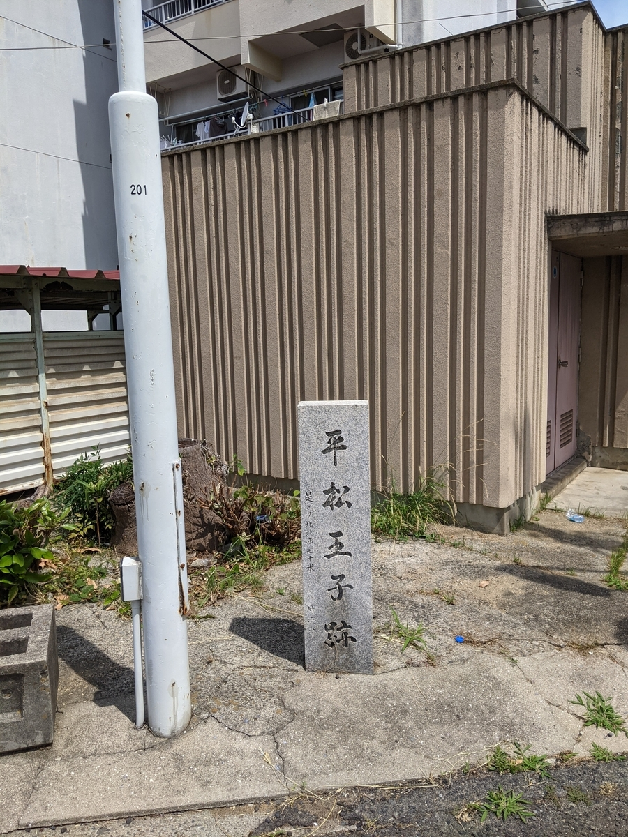 f:id:nanbo-takayama:20210612140034j:plain