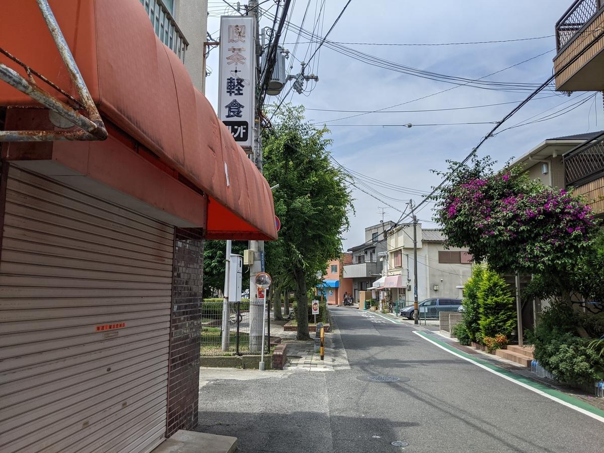 f:id:nanbo-takayama:20210612144718j:plain