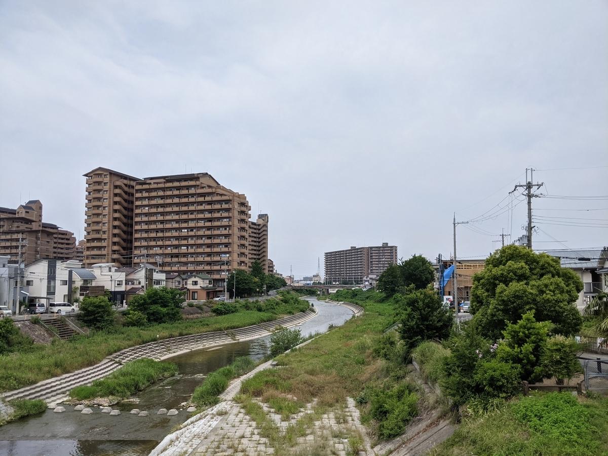 f:id:nanbo-takayama:20210612151229j:plain