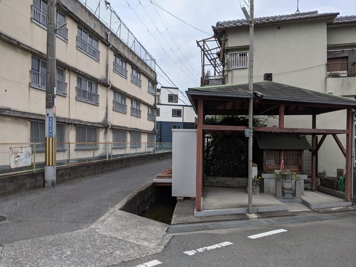 f:id:nanbo-takayama:20210612151642j:plain